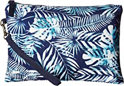 Rip Curl - Tropic Oasis Pouch