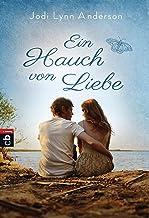 Ein Hauch von Liebe (German Edition)