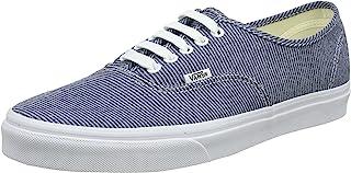 bb599f721042b9 Amazon.com  Vans - Fashion Sneakers   Shoes  Clothing
