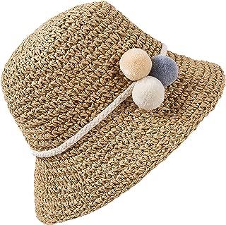 beige Barts Donna Visiera PRIM Visor Estate Cappello Cappuccio CAP Wheat