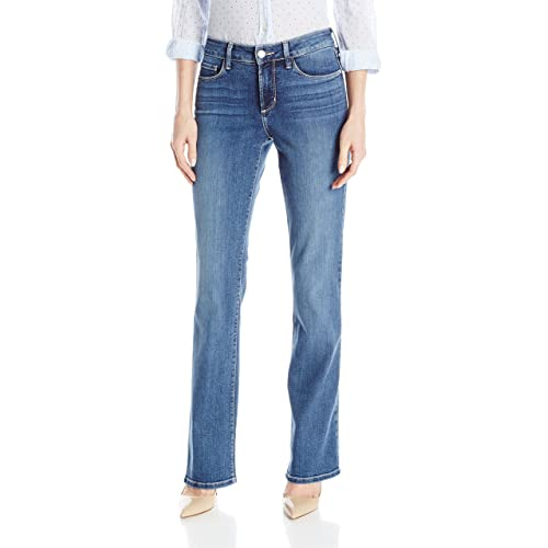 6e15f37976c High Waisted Bootcut Jeans: Amazon.com