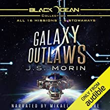 Best black ocean series Reviews