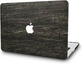Best macbook pro 13
