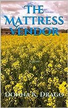 The Mattress Vendor: A Novel