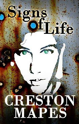 Signs of Life (English Edition)