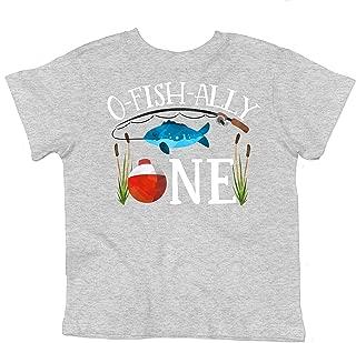 Best fishing birthday shirt Reviews