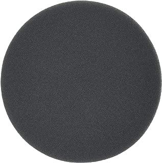 Mirka Abralon 6 Inch Foam Grip Disc 360G - Box of 20