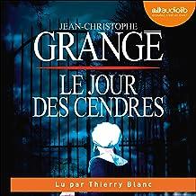 Amazon Fr Jean Christophe Grange Livre Audio Livres
