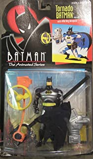 Best funskool batman toys Reviews