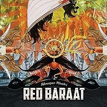 Bhangra Pirates