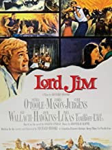 Best lord jim peter o toole Reviews