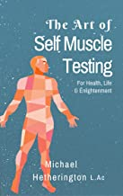 Best the art of self muscle testing Reviews
