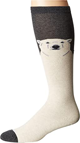 Socksmith - Polar Bear