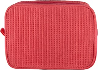 Best women's cosmetic travel case Reviews