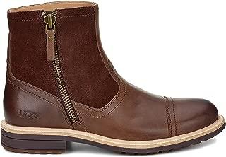 Men's Dalvin Boots