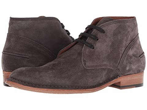 Monaco Moccassin Chukka Boot John Varvatos Collection AYLJsr8Ie