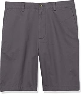 "Amazon Essentials Men's Classic-Fit 9"" Short"
