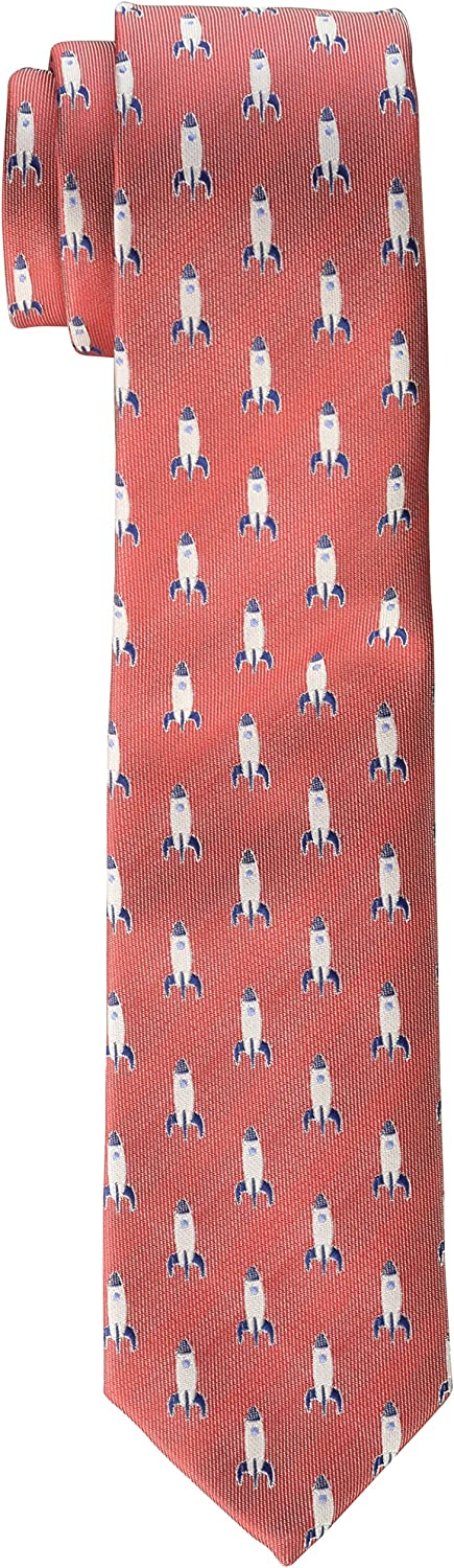 Wembley Limited time trial price Big Boys' Kansas City Mall Washable Adjustable Tie