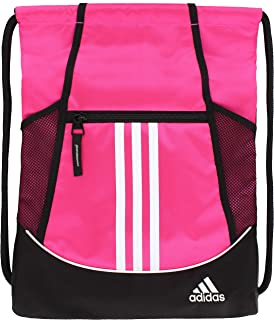 Best youth girls adidas Reviews
