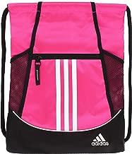 Best pink drawstring backpack Reviews