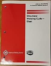 Best aws d1 1 code book Reviews