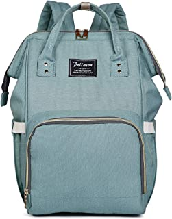 Afbp Sydney Backpack