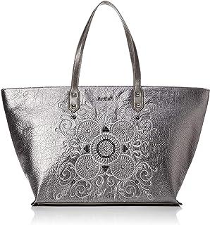 Desigual Majestic Cortland Shopper Tasche 35 cm
