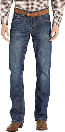 5b85863026d Men s Low Rise Jeans + FREE SHIPPING
