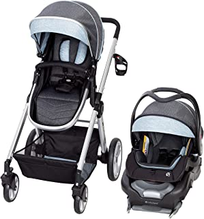 Baby TREND Go Gear™ Sprout 35 Travel System TS53C29B
