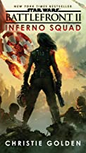 Battlefront 2 Inferno Squad