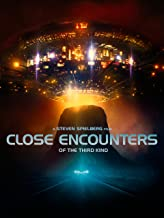 Close Encounters Of The Third Kind (Special Edition)