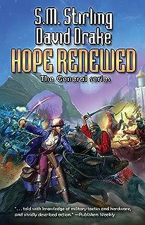 Hope Renewed (Raj Whitehall Collection Combo Volumes Book 3)