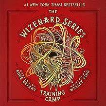 The Wizenard Series: Training Camp
