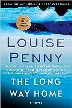 Best the long way home a novel Reviews