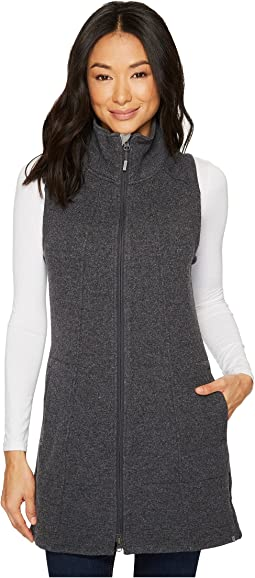Toad&Co - Arriva Long Vest