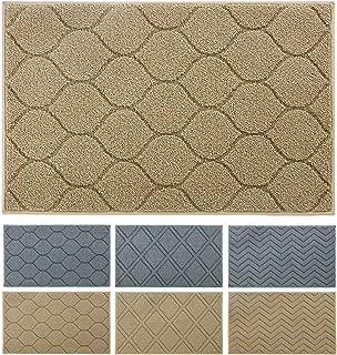 Best indoor entryway rugs Reviews