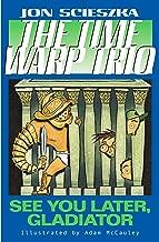 Best gladiators cartoon series Reviews