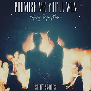 Best promise me mp3 Reviews