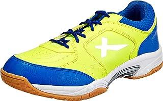 Vector X CS-2015 Badminton Shoes