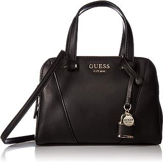 Amazon.ca: GUESS - Handbags & Wallets: Shoes