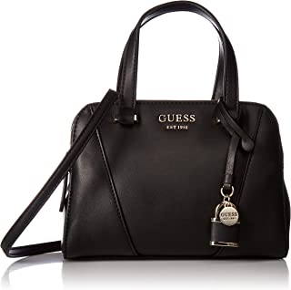 Best guess satchel handbags Reviews