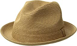 8767328ede0476 Men's Country Gentleman Hats + FREE SHIPPING | Accessories | Zappos.com