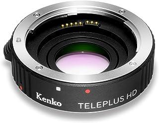 Kenko Teleplus 1.4X HD DGX Tele-Converter for Canon,KE-KHD14C