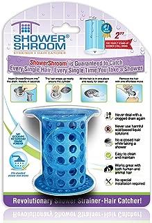 Best shower hair guard Reviews
