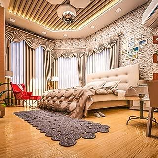 House Flip Home Decor 3D : House Design Games Free