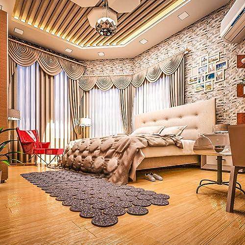 House Flip Home Decor 3D: juegos de diseño de casas gratis.