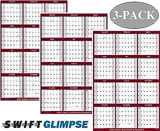 Best business wall calendars Reviews