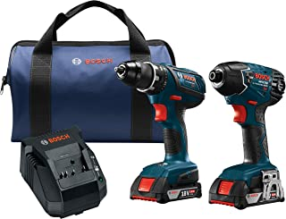Best impact driver and drill combo Reviews