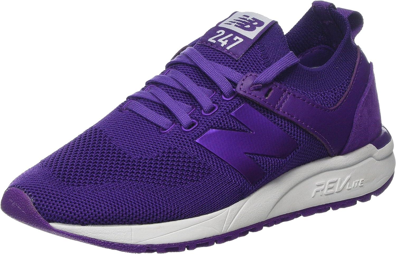 New Balance Women's 247 Engineered Mesh Running shoes