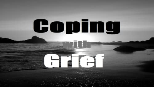 『Coping with Grief』のトップ画像